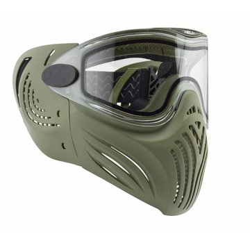 Empire Helix Thermal (Olive)