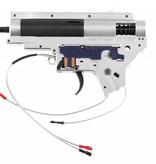 Lonex Gearbox V2 M4A1 SP120 Original