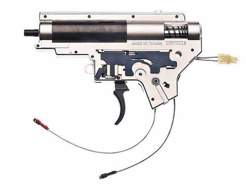 Lonex Gearbox MP5 SP120 Original