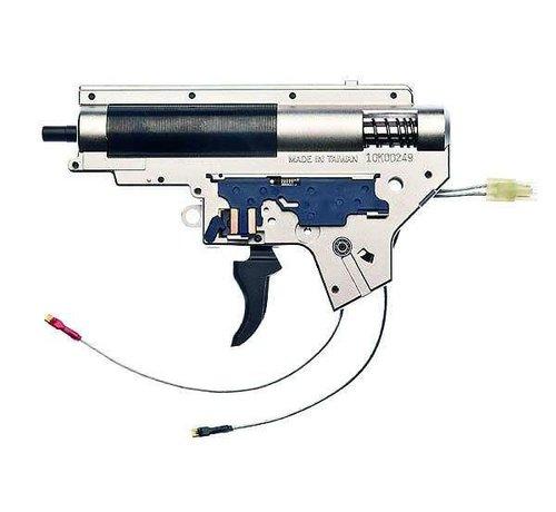 Lonex Gearbox G3 SP120 Original