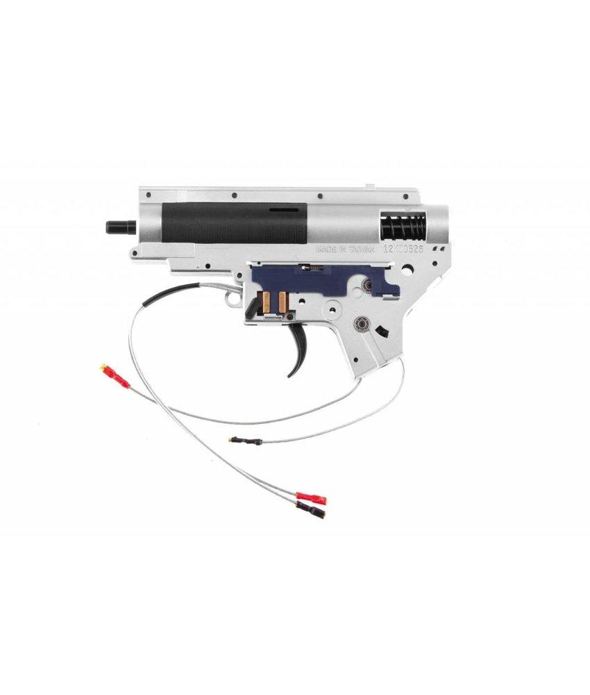Lonex Gearbox V2 M4A1 SP150 Ultra Torque