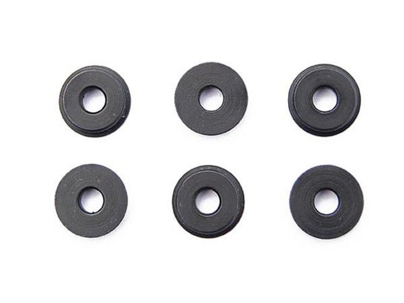 Lonex 8mm Enhanced Bearings V2 M4
