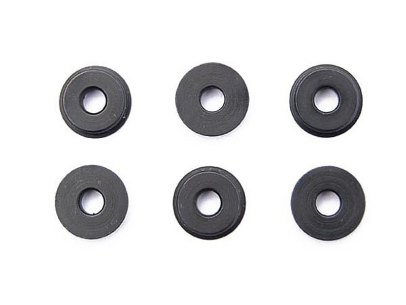 Lonex 8mm Enhanced Bearings V3