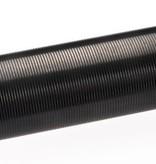 Lonex Cylinder M4A1/SR16