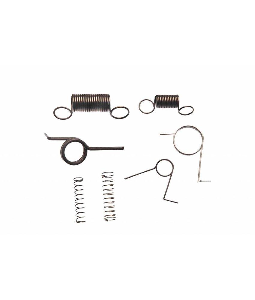 Lonex Gearbox Spring Set V2V/3