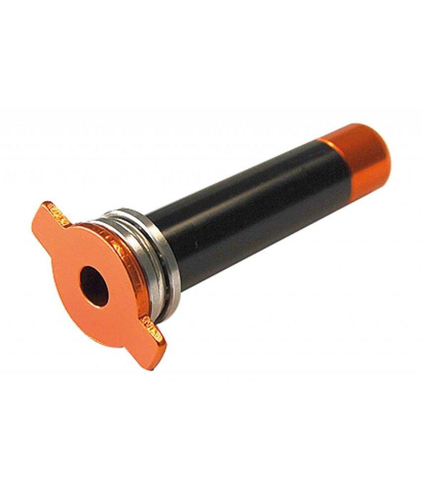 Lonex Steel Enhanced Ball Bearing Spring Guide V3