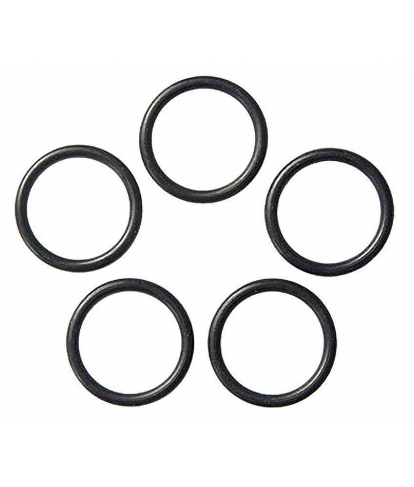 Lonex Piston Head O-Ring Set