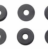 Lonex 8mm Steel Bearings