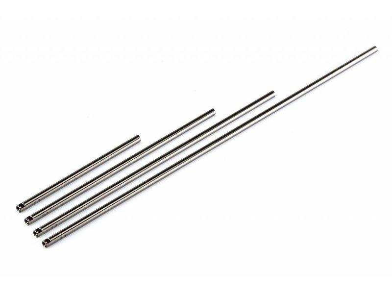 Lonex 6.03 Enhanced Steel Inner Barrel 715mm
