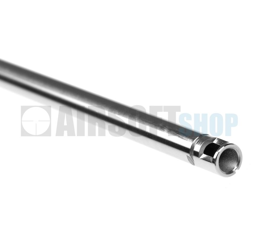 6.03 VSR-10 Inner Barrel 430mm