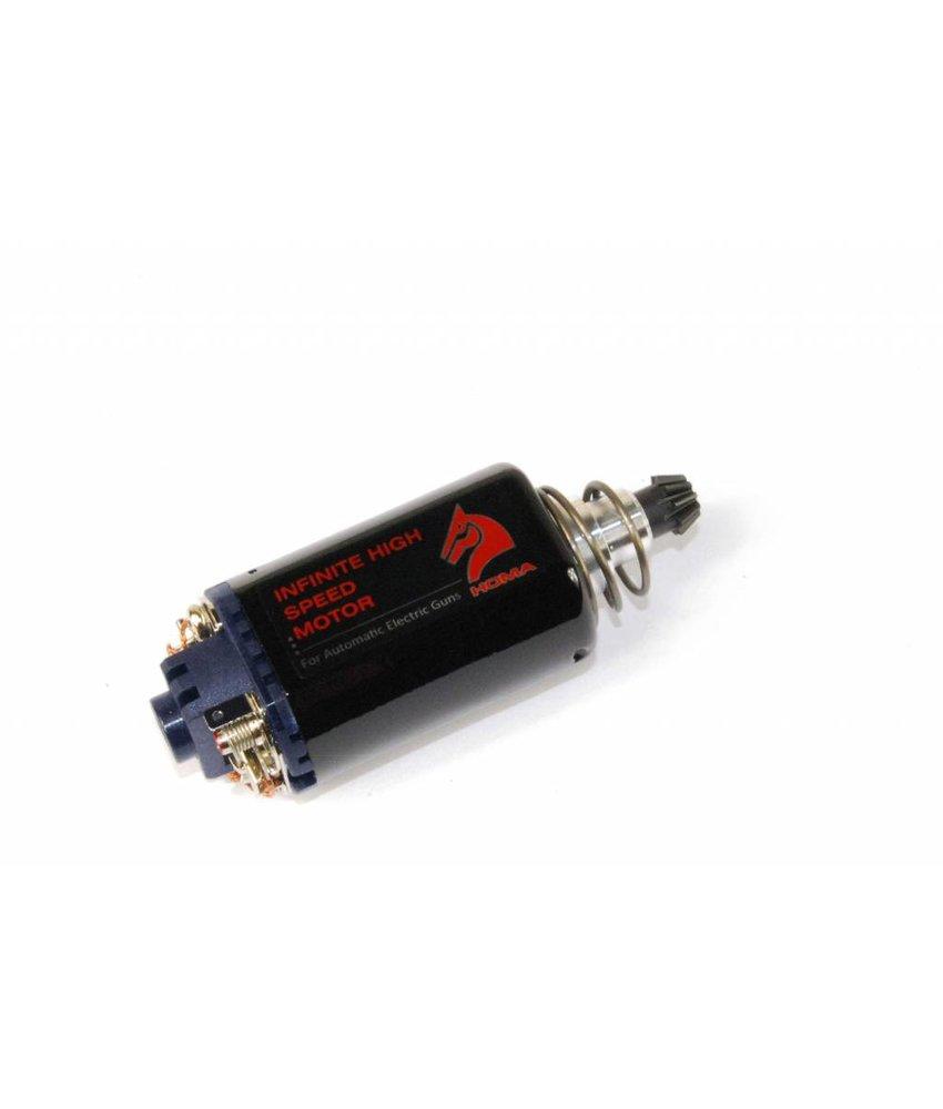 Lonex Infinite Revolution High Speed Motor (Medium)