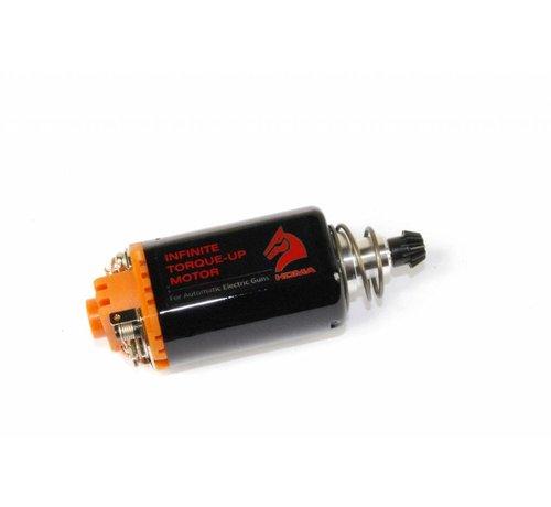 Lonex Infinite Torque Up Motor (Medium)