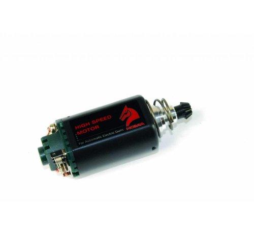 Lonex Revolution Durable High Speed Motor (Medium)