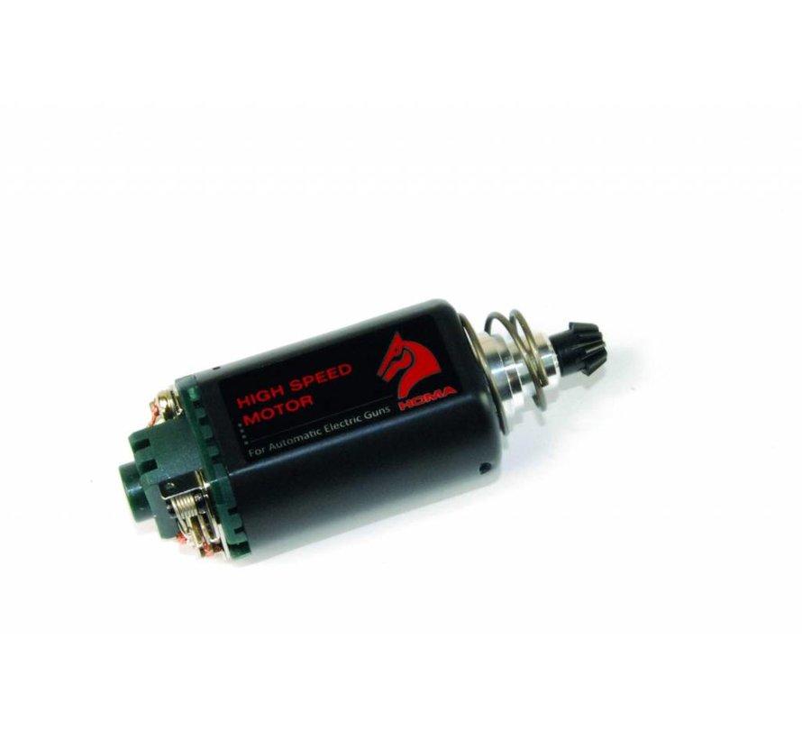 Revolution Durable High Speed Motor (Medium)