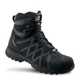 Crispi Ares 6.0 GTX (Black)