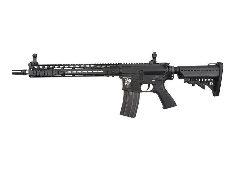 Specna Arms SA-V07