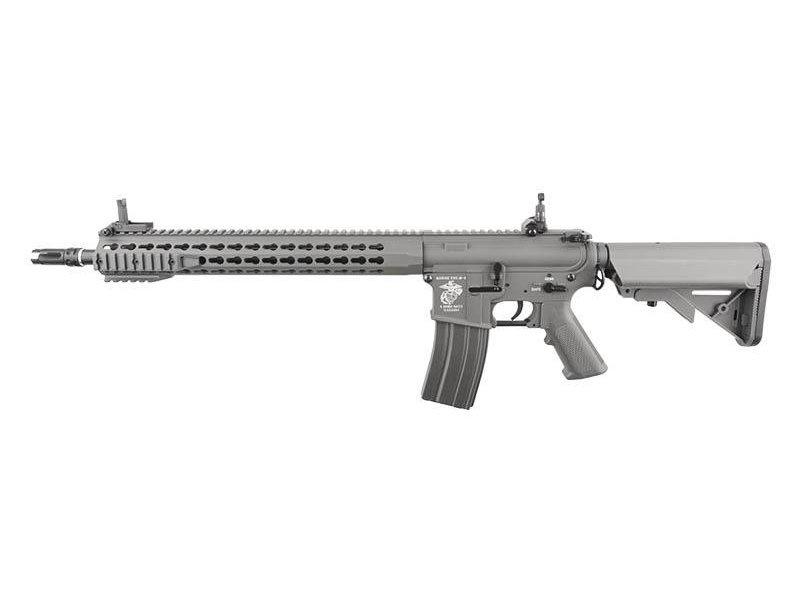 Specna Arms SA-B15-CG (Chaos Grey)