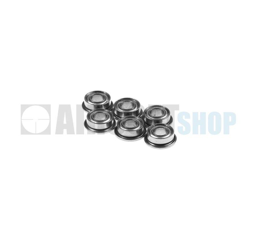 6mm Metal Bearings