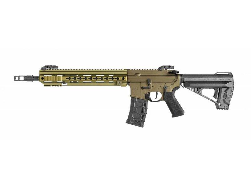 VFC Avalon Calibur Carbine (Tan)