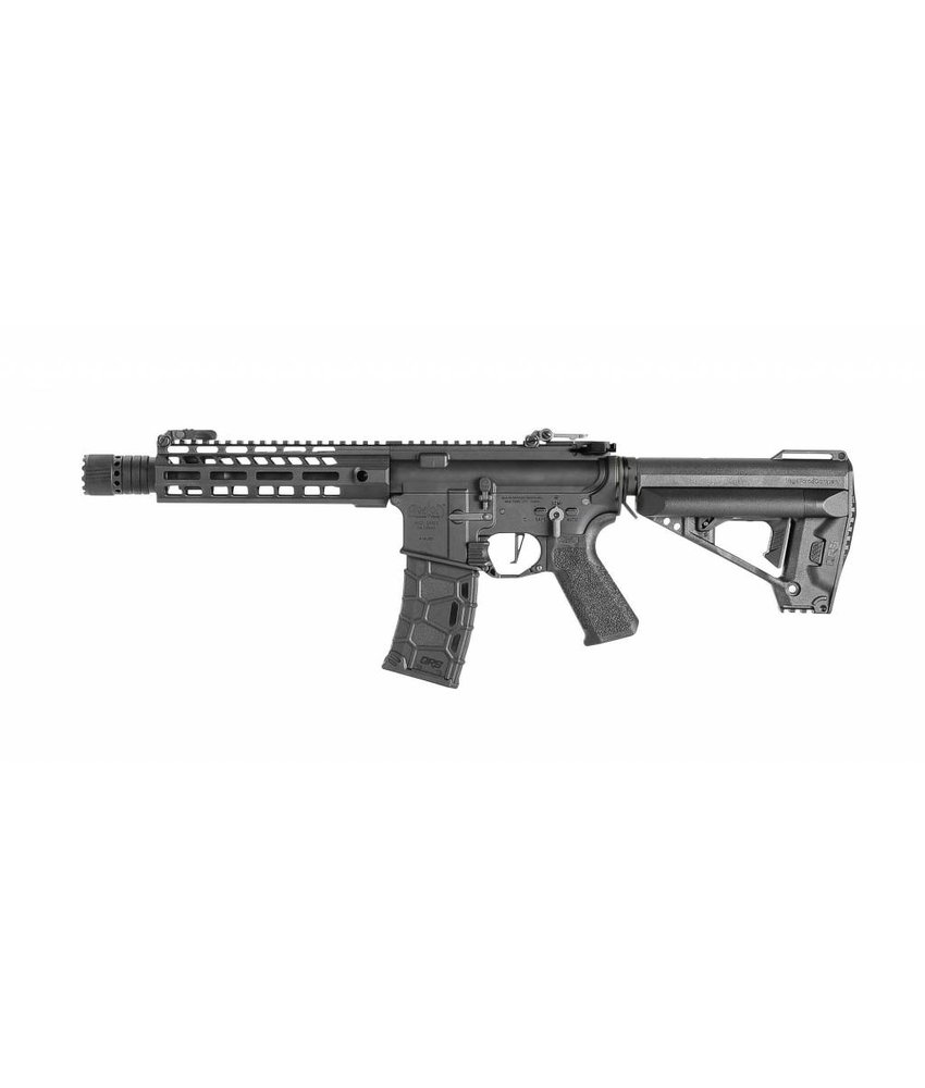 VFC Avalon Saber CQB (Black)