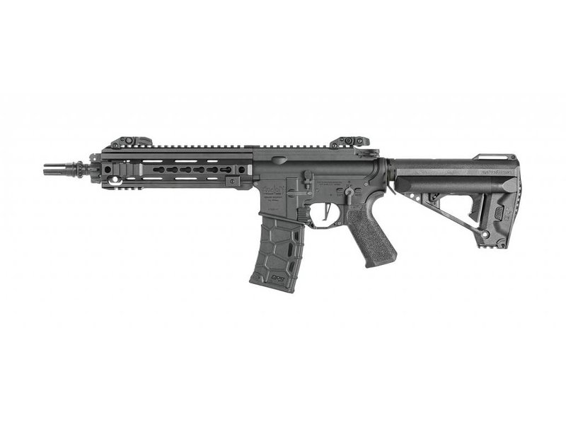 VFC Avalon Calibur CQC (Black)