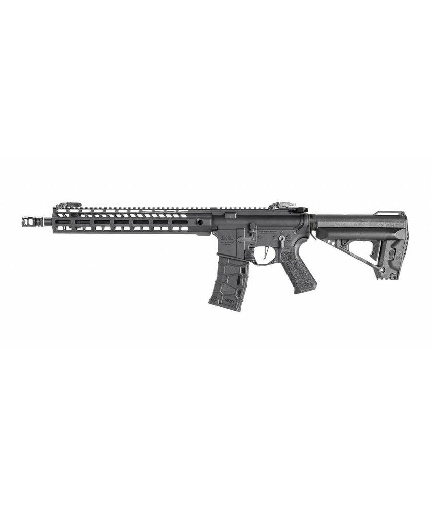 VFC Avalon Saber Carbine (Black)