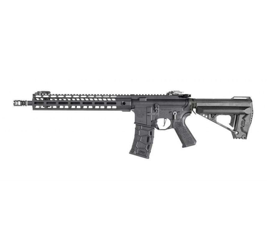 Avalon Saber Carbine (Black)