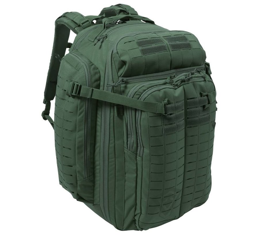 Tactix 3-Day Backpack (Olive)
