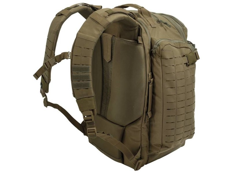 First Tactical Tactix 3-Day Backpack (Coyote)