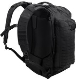 First Tactical Tactix 3-Day Backpack (Black)