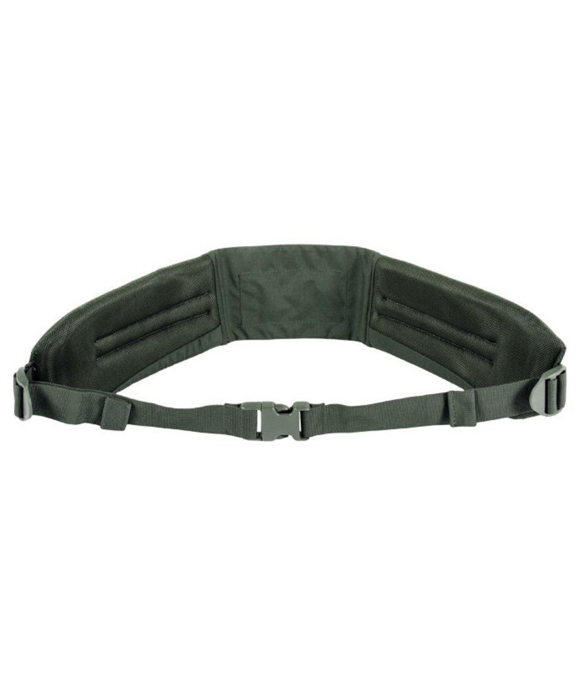 First Tactical Tactix Waist Belt (Olive)