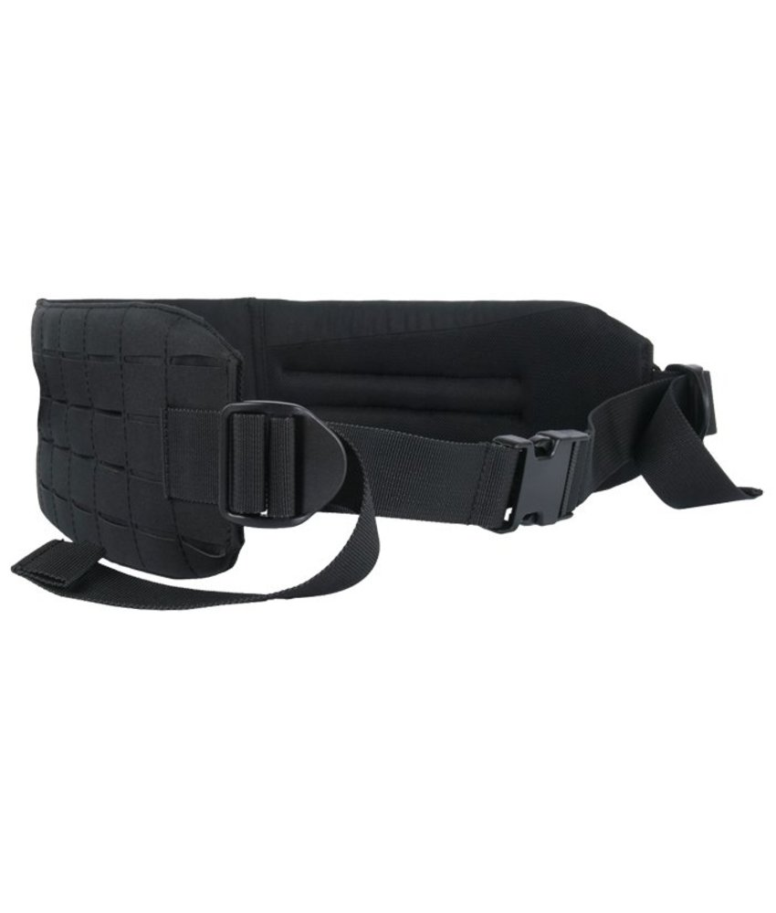 First Tactical Tactix Waist Belt (Black)