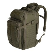 First Tactical Tactix 1-Day Plus Backpack (Olive)