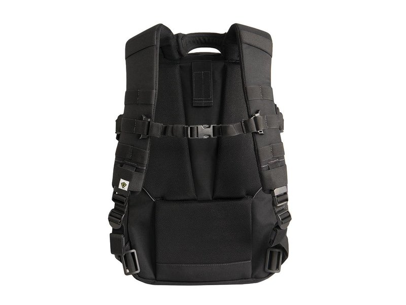 First Tactical Specialist 1-Day Backpack (Black)