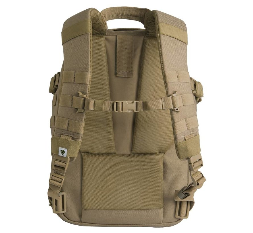 Specialist 1-Day Backpack (Coyote)