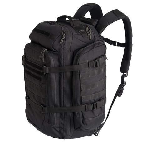 First Tactical Specialist 3-Day Backpack (Black)