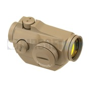 Element RD-2 Red Dot (Desert)