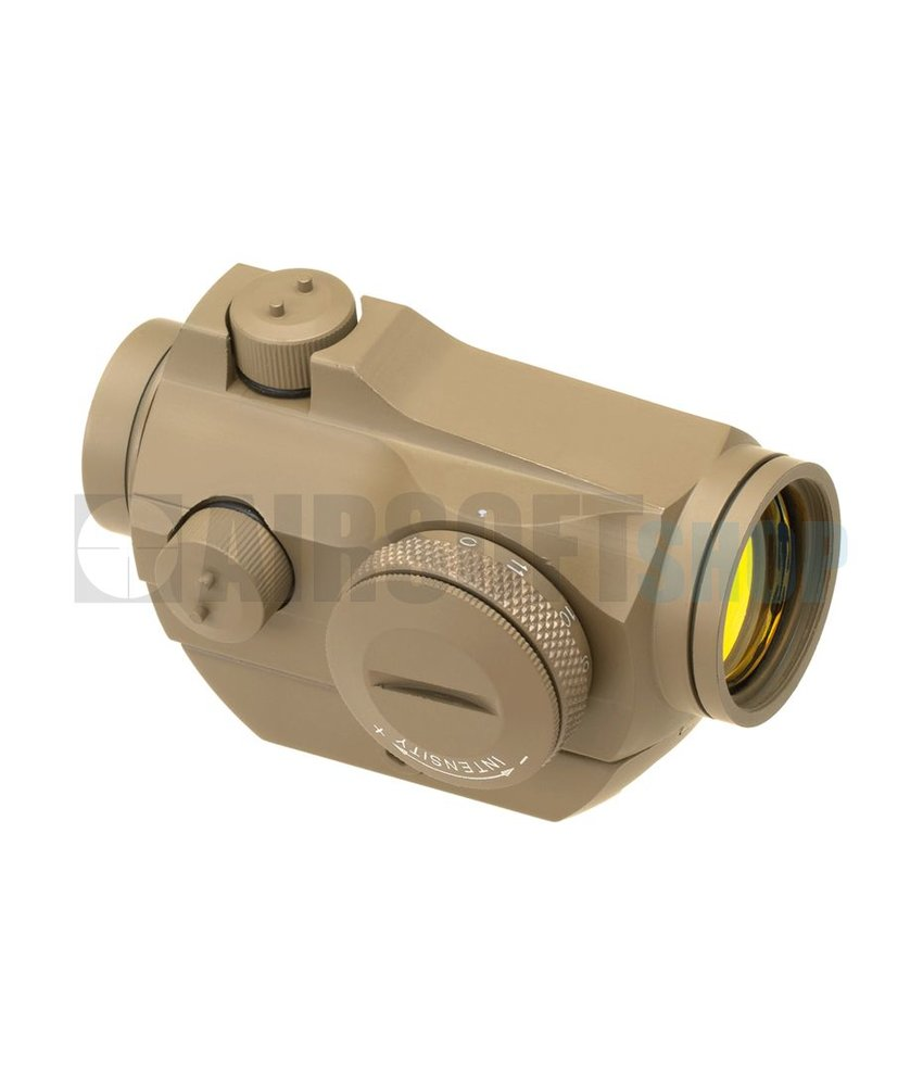 Element T2 Red Dot (Desert)