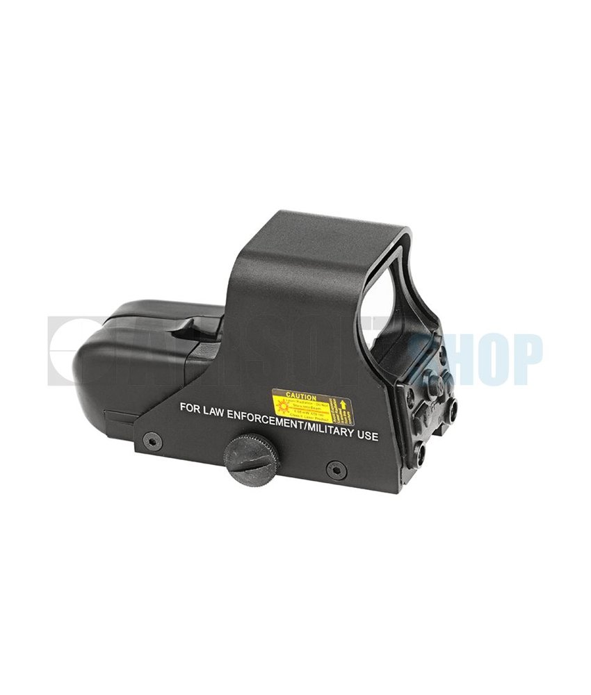 Element Holosight 551 (Black)