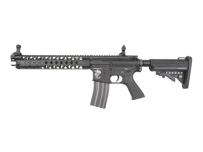 Specna Arms SA-V35