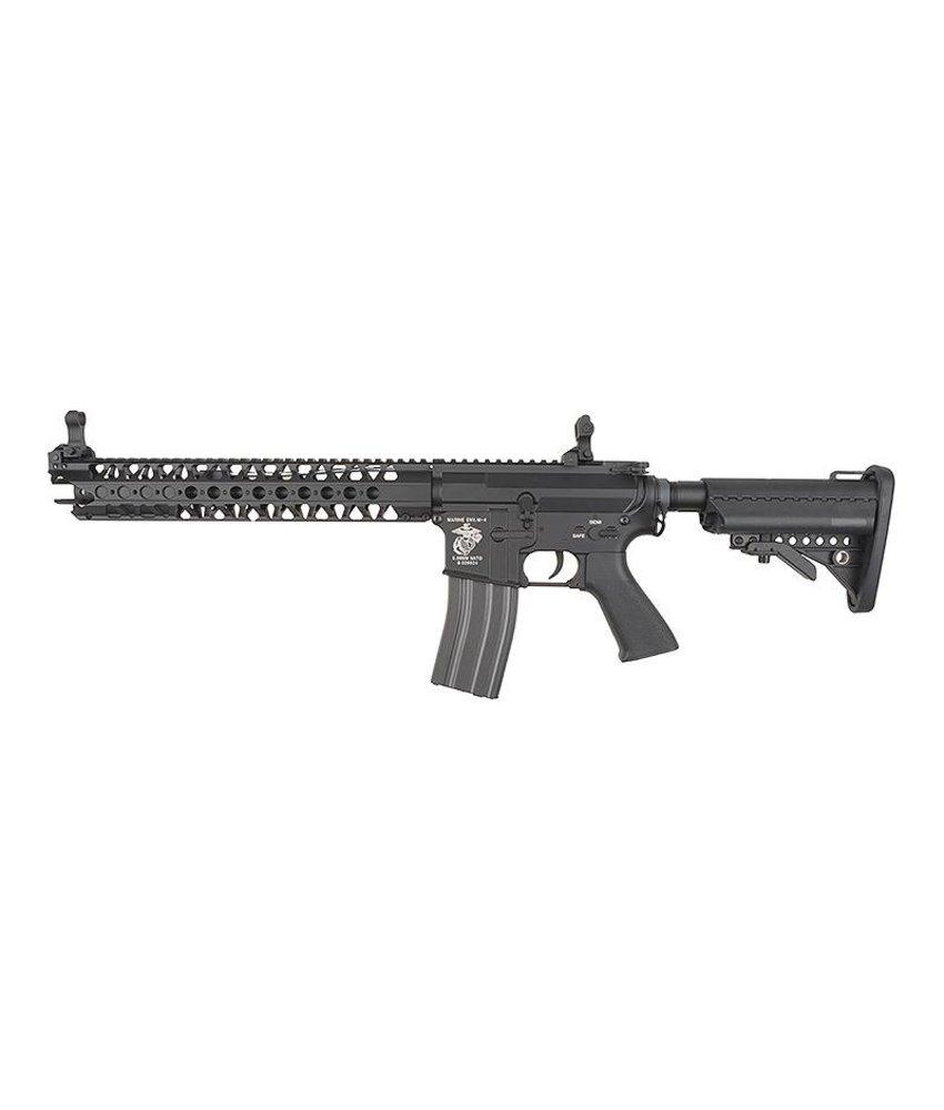 Specna Arms SA-V36