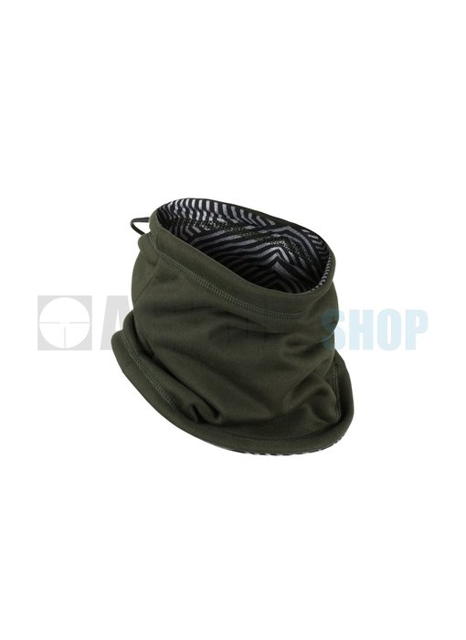 Under Armour Elements Fleece Neck Gaiter (Olive Drab)