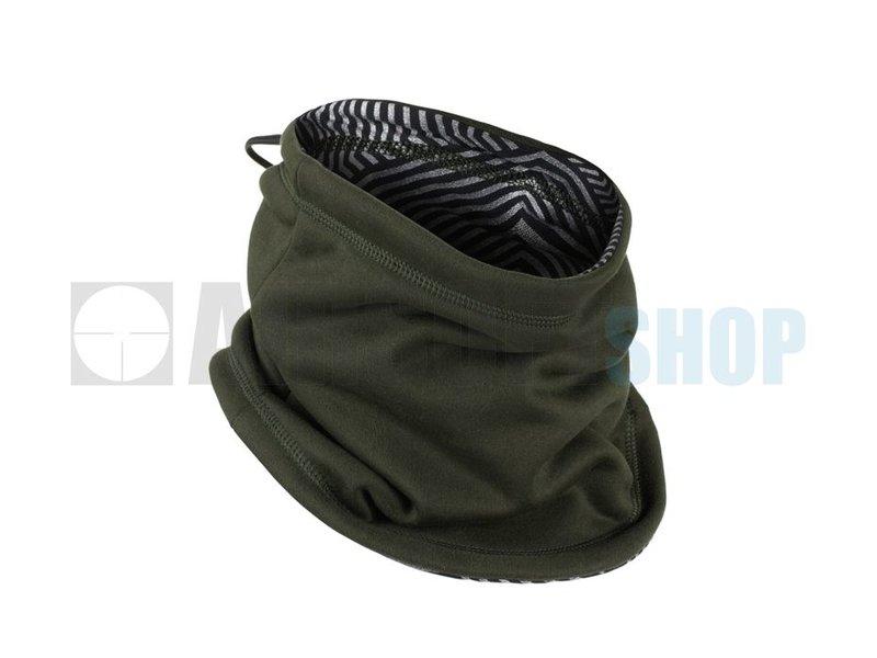 Under Armour Elements Fleece Neck Gaiter (Olive Drab)