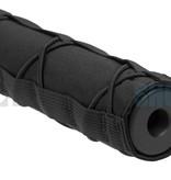 Emerson 22cm Suppressor Cover (Black)