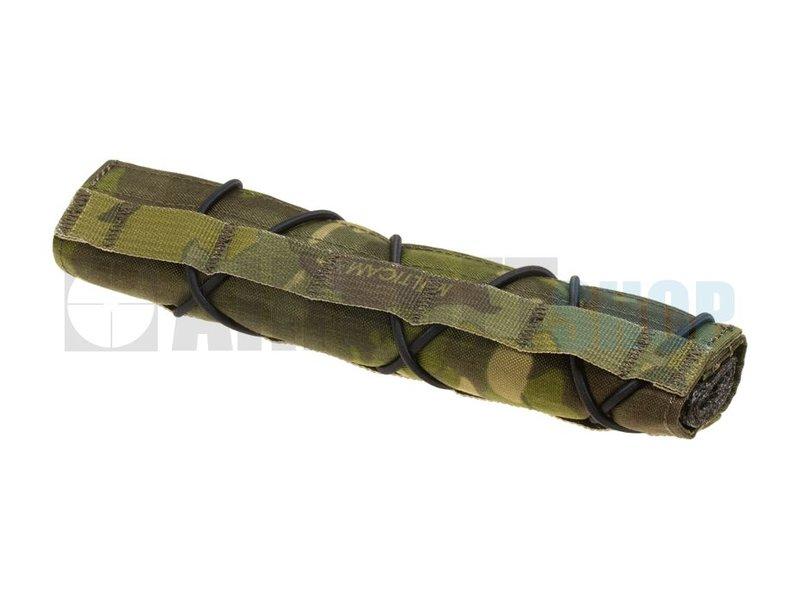 Emerson 22cm Suppressor Cover (Multicam Tropic)
