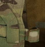 Templar's Gear TPC Plate Carrier (Multicam)