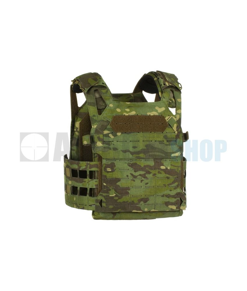 Templar's Gear TPC Plate Carrier (Multicam Tropic)