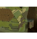Templar's Gear TPC Plate Carrier (Multicam Tropic)