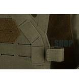 Templar's Gear TPC Plate Carrier (Ranger Green)