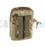 Templar's Gear Cargo Pouch Small (Multicam)